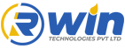 Rwin Technologies Logo